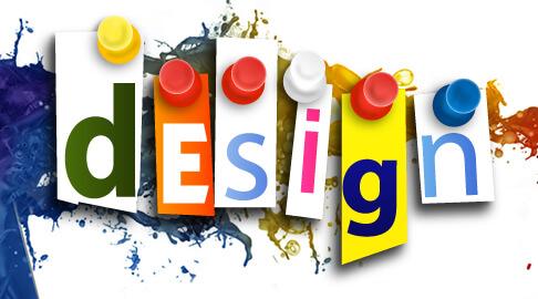 yu hope community graphic design visual identity mini course